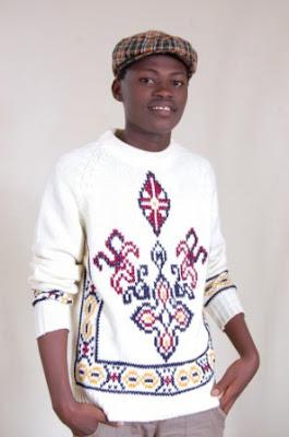 Nshimiyimana Naason