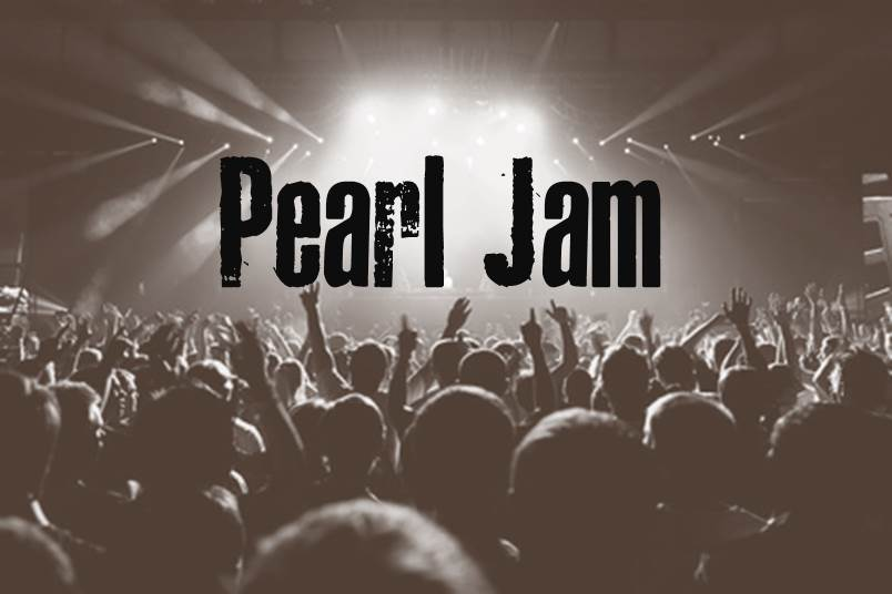 Pearl Jam Tickets Tour Dates 2015 Concerts Songkick | 2016 Car Release ...