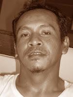 Tri Luwih Winarto