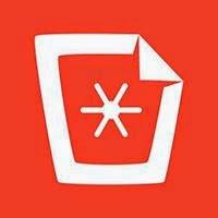 Mustbin app logo