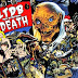 "Audio:  LIVETODIEBIG ""Death"""