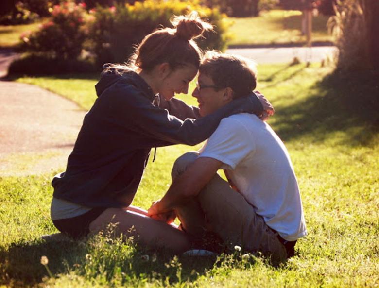5 Tips para enamorar a ese chico