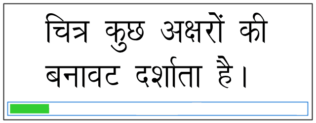 kundli hindi font