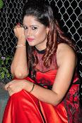 Shilpa Chakravarthy at Appudala Ippudila audio-thumbnail-1