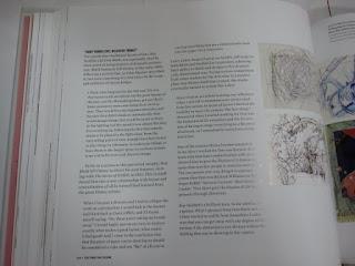 Setting the Scene, un libro sobre layout en 2D y 3D