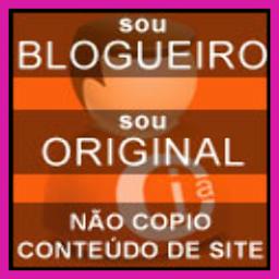 Blogueiro Original