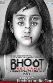 Ver Bhoot Returns (2012) Online