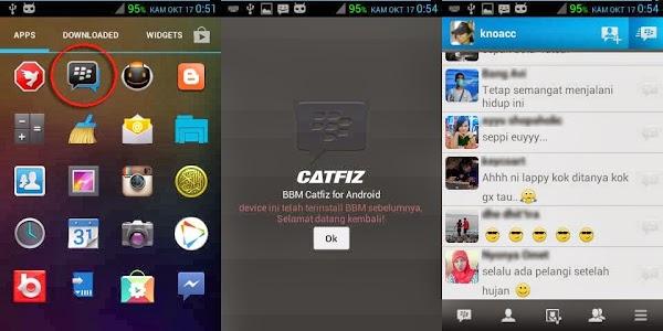tampilan-catfiz-bbm-android-modded.jpg