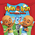 The Changcuters - Yo Yo Olahraga (Ost. Upin & Ipin)