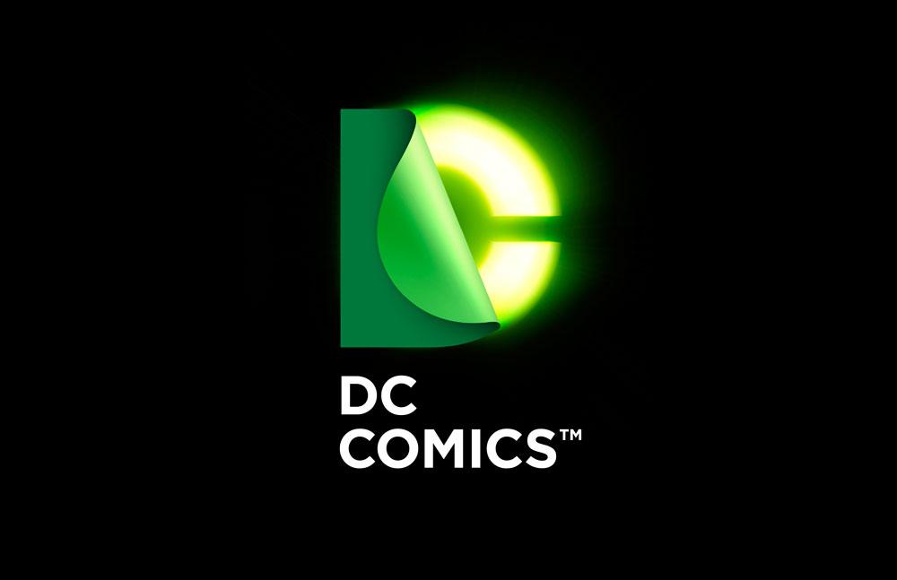 DC Comics Team