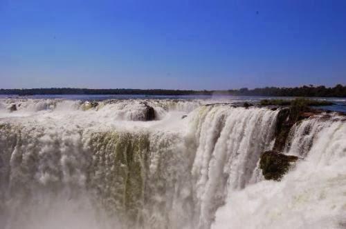 Parque-Iguazú-Gargante-del-Diablo