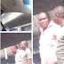 IK Ogbonna Says This Policeman Robbed Him Of N50k