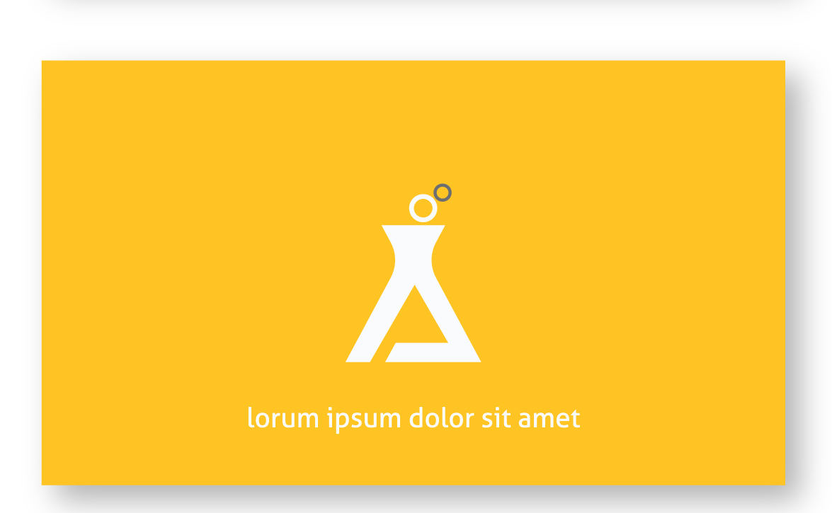 Design custom logo online