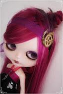 ♥ Dark Alice