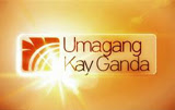 "Umagang Kay Ganda is ABS-CBN's new morning show that starts 5:30 am. This new program replaced ""Magandang Umaga Pilipinas"" and incorporated live audience participation in its concept. Hosted by veteran […]"