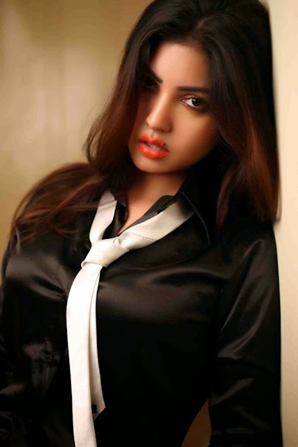 Komal Jha wallpaper,Komal Jha wallpapers,Komal Jha hot wallpapers,Komal Jha hd wallpapers,Komal Jha latest wallpapers,Komal Jha latest hot wallpapers,Komal Jha latest wallpapers,Komal Jha pictures,Komal Jha hot pictures,Komal Jha latest hot pictures,Komal Jha photos,Komal Jha hot photos,Komal Jha latest hot photos,Komal Jha photo shoot,Komal Jha latest hot photo shoot,Komal Jha hot stills,Komal Jha stills,Komal Jha latest hot stills,Komal Jha latest stills,Komal Jha latest pictures,Komal Jha latest photos,Komal Jha in saree stills,Komal Jha hot saree stills,Komal Jha in jeans,Komal Jha in t shirt,Komal Jha in wet dress,Komal Jha beach stills,Komal Jha hot photo shoot,Komal Jha hd wallpapers,Komal Jha high resolution pictures,Komal Jha high resolution wallpapers,Komal Jha diet,Komal Jha weight,Komal Jha height,Komal Jha latest movies,Komal Jha gossips,Komal Jha on twitter,Komal Jha on facebook,Komal Jha gossips,Komal Jha in half saree stills,Komal Jha hot vedios,Komal Jha latest hot vedios,Komal Jha eye brows,Komal Jha picturers,Komal Jha wallpapers hd,Komal Jha biodata,Komal Jha biography,Komal Jha latest wallpapers hd,Komal Jha  hot and spicy pictures