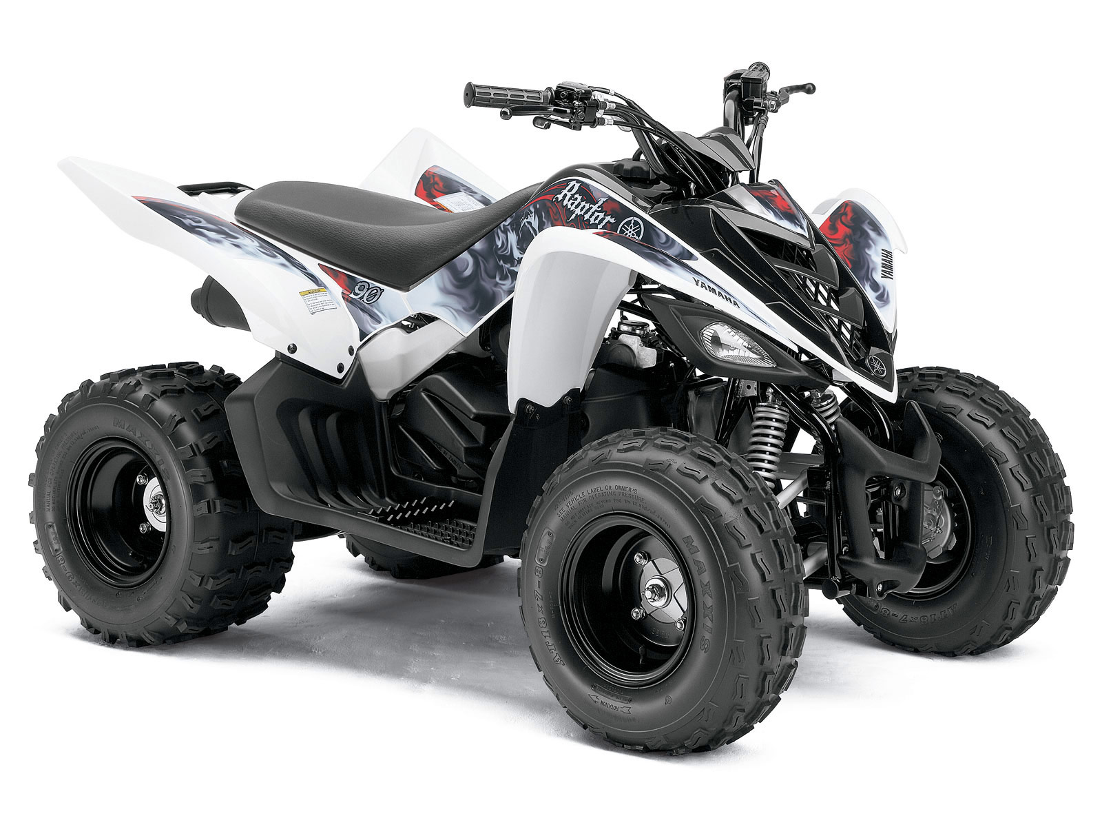 2011 yamaha raptor 90 atv wallpapers accident lawyers. Black Bedroom Furniture Sets. Home Design Ideas