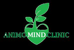 Animo Mind Clinic