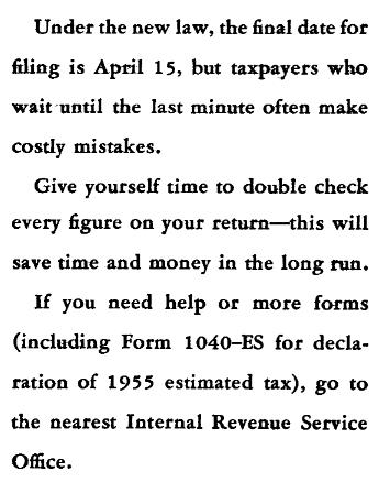 smsf tax return instructions 2015