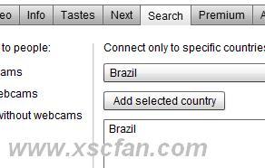 brazil roulette chat