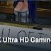 Building a 4K Ultra HD Gaming PC