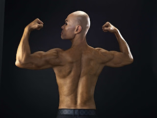 ocd diet Deddy corbuzier OCD : Program Diet Puasa Ala Deedy Corbuzier