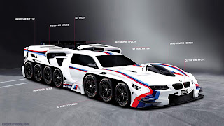 on Bmw 2013 Picture 1600px Bmw Massive Car Bmw War Car Bmw Picture 2013