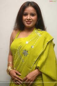 Premika hot and Sexy Telugu Actress 2