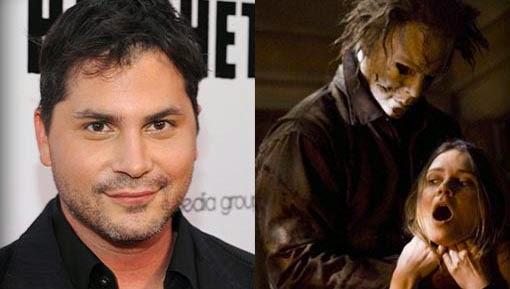 adam green clarifies halloween comments - Story Of Halloween Movie