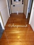 Ampersand Floor Sanding