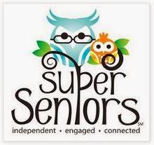 Super Seniors 2012/2013