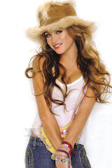 UNseen Hot And Sexy Wallpapers Of Paulina Rubio   Theajworld