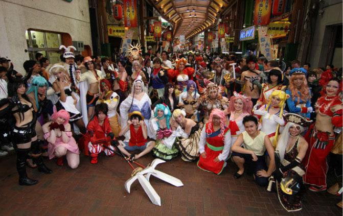 http://1.bp.blogspot.com/-MfPLVhfgppQ/UJ4B7rxLNtI/AAAAAAAAACM/nezcqj6esT0/s1600/480-indonesia-tuan-rumah-babak-eliminasi-world-cosplay-summit.jpg