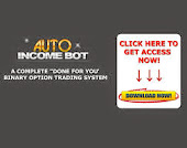 Auto Income Review