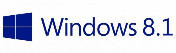 10 أسباب تجعلك تقوم بترقية من ويندوز 8 إلى ويندوز 8.1