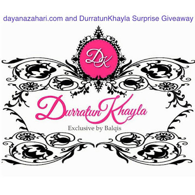 http://www.dayanazahari.com/2015/06/dayana-and-durratunkhayla-surprise.html
