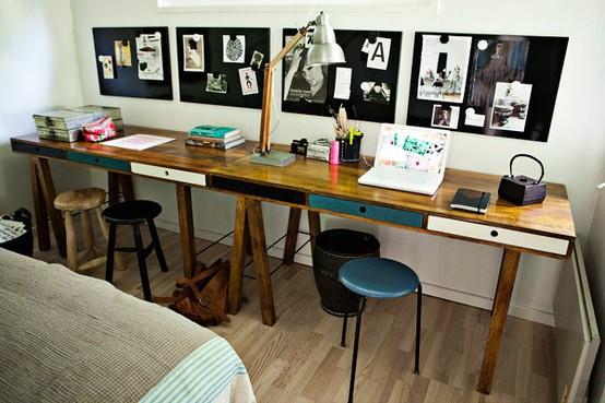 Scandinavian Design Shop Scandinavian Design Online Artic