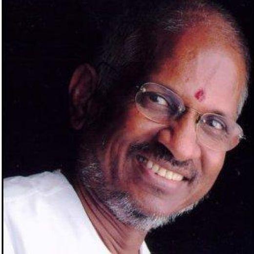 Tamil Songs Ilayaraja Hits MP3 Download
