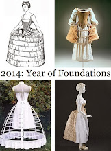 2014: the Year of Foundations