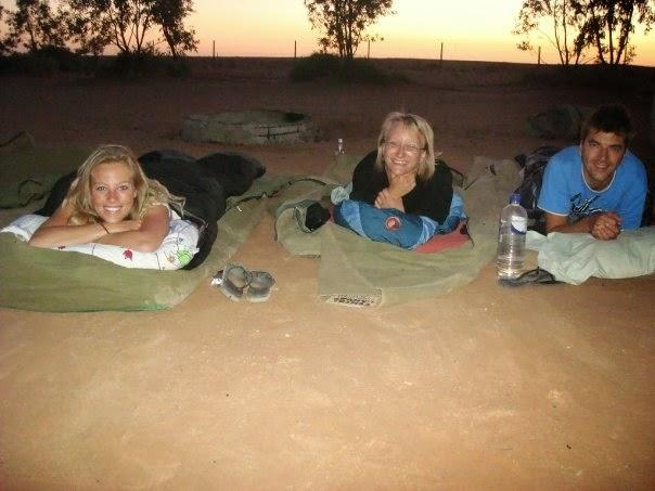Overnachten_in_de_outback