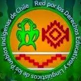 RED EIB Chile.