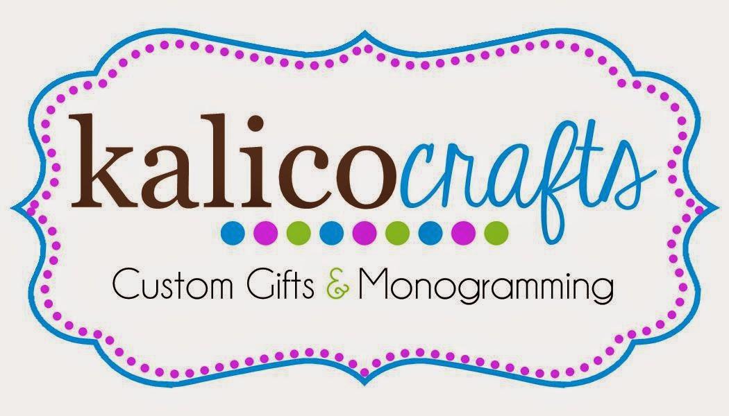 Kalicocrafts