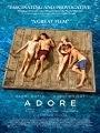 Adore (2013) Online Movie