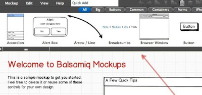 Balsamiq-Mockup-para-crear-maquetas