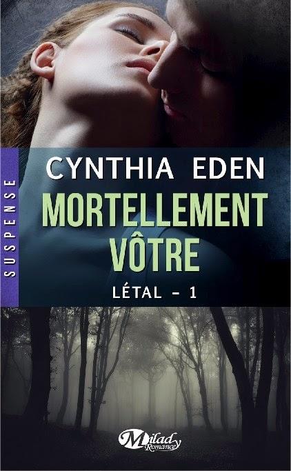 http://www.leslecturesdemylene.com/2014/07/letal-tome-1-mortellement-votre-de.html