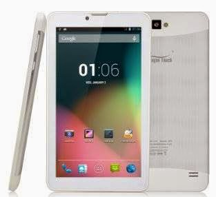 "Dragon Touch E70 7"" Android Phone Tablet"