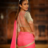 Ileana-Latest-Photos-IBOjpg (1)