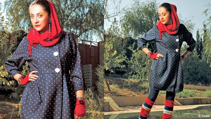 لباس مجلسی شیراز منطقه طالقانی سری پنجم مدل مانتو ایرانی دخترانه و زنانه سال 2014 - 93