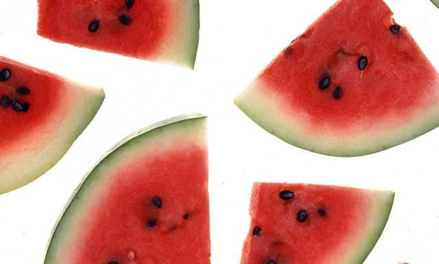 semangka