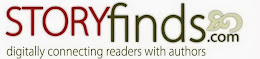 My Books on StoryFinds